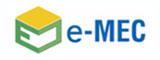 logo_e_mec_transp.jpg